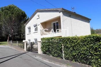 Couiza Aude huis foto 4074687