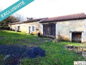 Saint-Léon-sur-l'Isle Dordogne huis foto 4075673