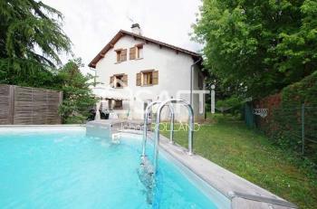 Coublevie Isère maison photo 4078421