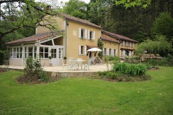 Maubourguet Hautes-Pyrénées maison photo 4088396