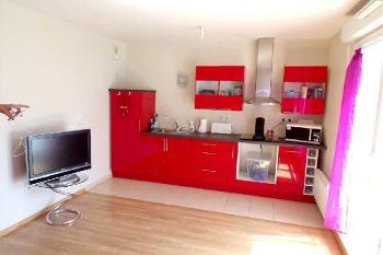 Épinay-sur-Orge Essonne appartement photo 4059346