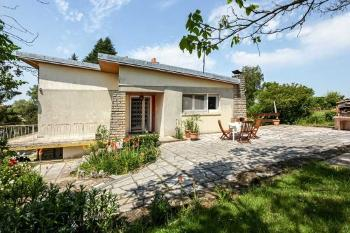 Gendrey Jura maison photo 4087216
