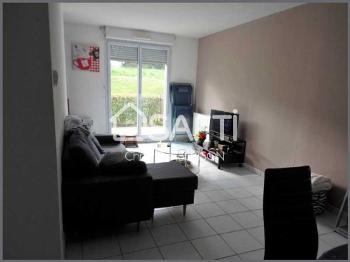 L'Aigle Orne appartement photo 4077193