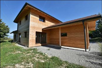 Allinges Haute-Savoie maison photo 4058702