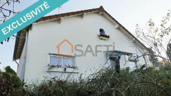 Yerres Essonne huis foto 4083203