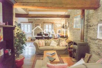 Axat Aude huis foto 4082886