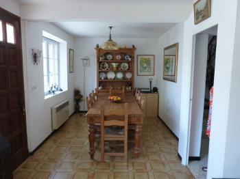Saint-André-de-Roquelongue Aude huis foto 4089204