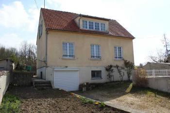 Fère-en-Tardenois Aisne huis foto 4074853