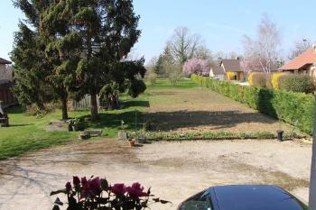 Frignicourt Marne maison photo 4088806