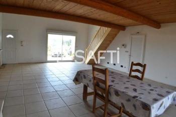 Saint-Martin-de-Crau Bouches-du-Rhône huis foto 4076115