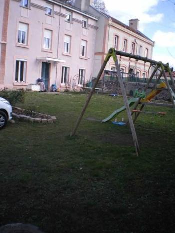 Roche-la-Molière Loire appartement photo 4072924