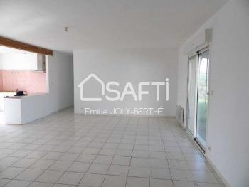 Saint-Jean-sur-Erve Mayenne huis foto 4077229