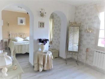 Saint-Aignan Loir-et-Cher maison photo 4073541