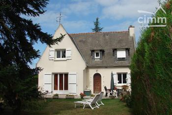 Savonnières Indre-et-Loire maison photo 4138632