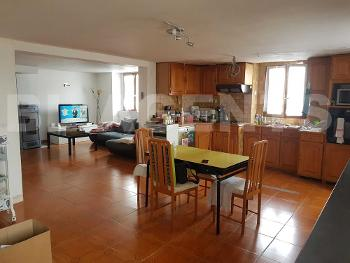 Nanteuil-le-Haudouin Oise huis foto 4059408