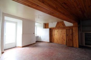 Montesquiou Gers huis foto 4058638