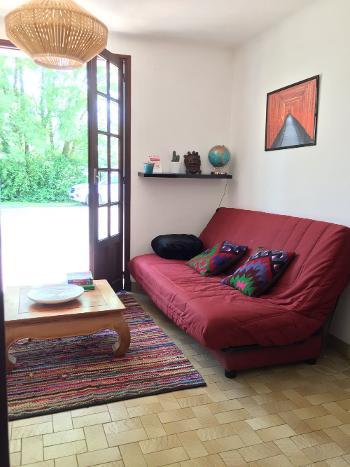 Urrugne Pyrénées-Atlantiques appartement foto 4058062