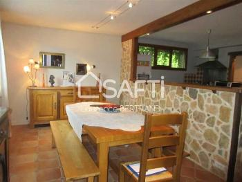 Meymac Corrèze maison photo 4081792