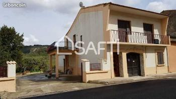 Cabrières Hérault Haus Bild 4088054