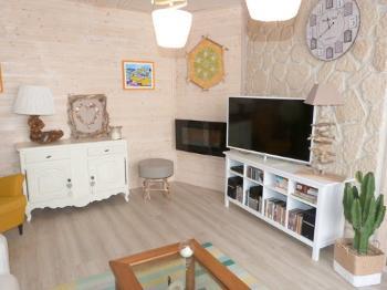 Saint-André-de-Roquelongue Aude huis foto 4089010