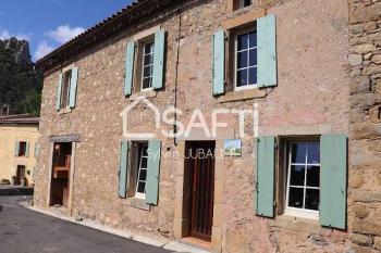 Couiza Aude maison photo 4087414