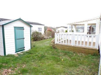 Moëlan-sur-Mer Finistère maison photo 4088872