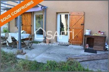 Saint-Just-sur-Loire Loire appartement photo 4076183
