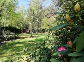 Briollay Maine-et-Loire huis foto 4089152