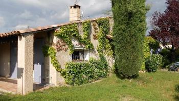 Manosque Alpes-de-Haute-Provence villa photo 4052171