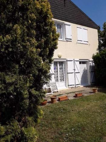 Amboise Indre-et-Loire huis foto 4086379