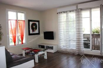 Nozay Essonne appartement foto 4055436