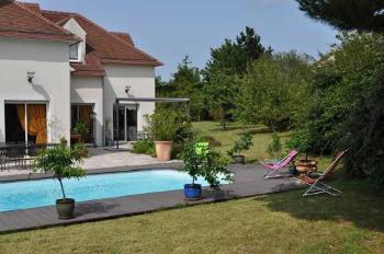 Morigny-Champigny Essonne maison photo 4076113