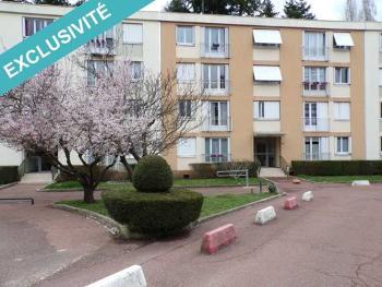 Yerres Essonne appartement foto 4086099