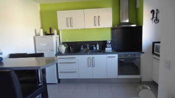 Caissargues Gard appartement photo 4089636