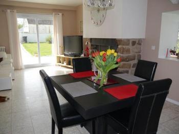 Fontenailles Seine-et-Marne huis foto 4056383