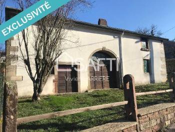 Bouligney Haute-Saône huis foto 4081357