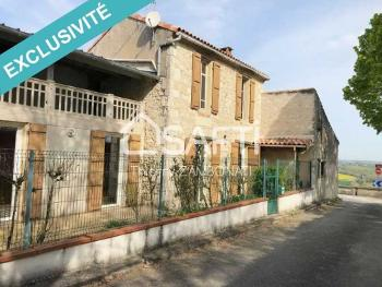 Puymirol Lot-et-Garonne maison photo 4077328