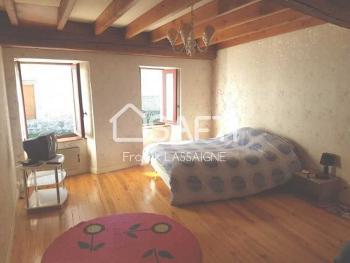 Ambert Puy-de-Dôme huis foto 4085891