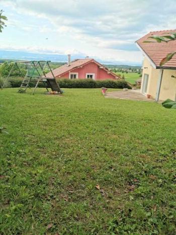 Massongy Haute-Savoie ferme photo 4084519
