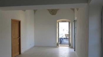 Saint-Florent Haute-Corse appartement foto 4074276