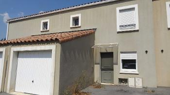 Caissargues Gard maison photo 4089637
