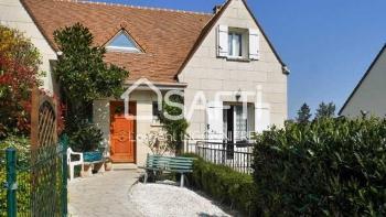 Yerres Essonne huis foto 4075710