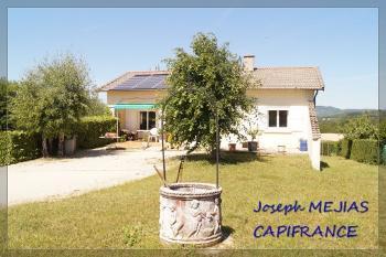 Vernoux-en-Vivarais Ardeche house picture 4091379
