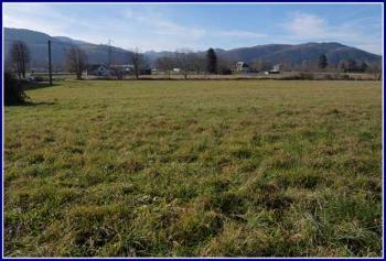 Bagnères-de-Bigorre Hautes-Pyrénées terrein foto 4055768