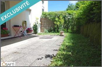 La Ravoire Savoie appartement foto 4087645