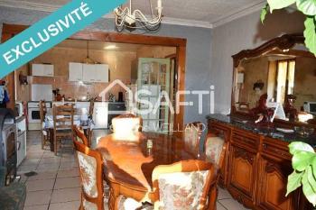 Senones Vosges maison photo 4074553