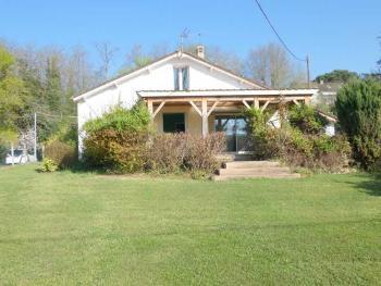 Lalinde Dordogne maison photo 4080429