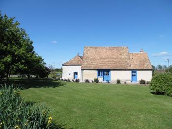 Bonnétable Sarthe Haus Bild 4009651