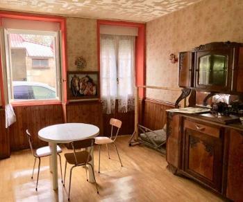Châteauneuf-Val-de-Bargis Nièvre bar café photo 4073056