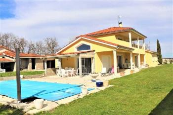 Montrond-les-Bains Loire huis foto 4077076